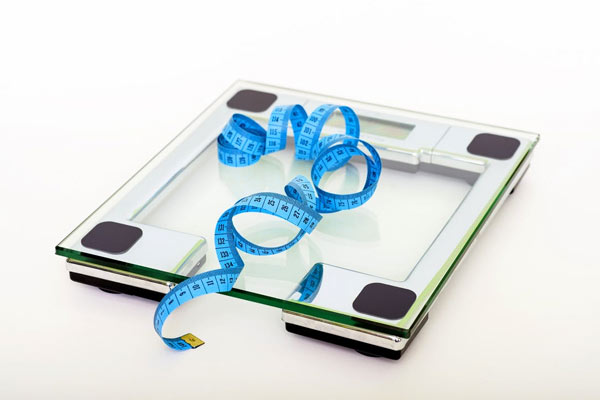 loss weight tips to stop being fat