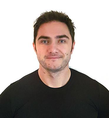 adam fitness trainer wibsey bradford